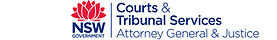 Courts & Tribunal Services