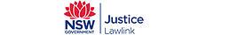 Justice Lawlink